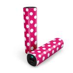 Smartoools Dots MC2 Battery Charger