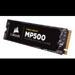 Corsair CSSD-F960GBMP500 960GB M.2 PCI Express 3.0 internal solid state drive