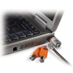 Kensington MicroSaver Notebook Lock Bulk pack
