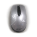 Acer MS.11200.077 mice