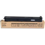 Sharp MX-23GTBA Toner black, 18K pages MX23GTBA