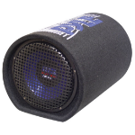 Pyle PLTB12 Black,Blue subwoofer