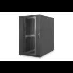 Digitus DN-19 SRV-26U-8-B rack cabinet