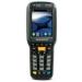 "Datalogic Skorpio X4 ordenador móvil industrial 8,13 cm (3.2"") 240 x 320 Pixeles Pantalla táctil 388 g Negro"