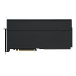 Apple MW682ZM/A afterburner card PCI Express x16