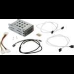 Supermicro Spare Parts MCP-220-2861
