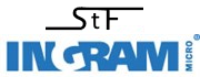 STF - Ingram Micro