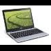 Acer Aspire 123-12104G50nss