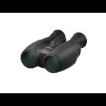 Canon 10x32 IS binocular Porro II Black