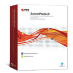 Trend Micro ServerProtect f/ Win/NW & Lin, RNW, GOV, 101-250u, 1m, ML Renewal Multilingual