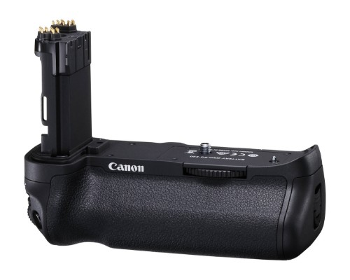 Canon BG-E20 Black digital camera battery grip