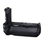Canon BG-E20 digital camera battery grip Black