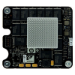HP StorageWorks 80GB IO Accelerator for BladeSystem c-Class