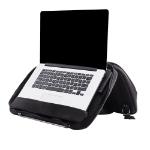 R-Go Tools R-Go Viva Laptopbag, full grain leather, black RGOAVLAPBL