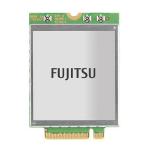 Fujitsu FPCMDN47AP Cellular network modem cellular router/gateway/modem