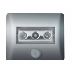 Osram NIGHTLUX SI 0.30W White LED bulb