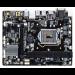 Gigabyte GA-H81M-S2H motherboard