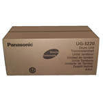Panasonic UG-3220 Drum kit, 20K pages @ 3% coverage