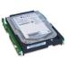 Origin Storage DELL-600SAS/15-F28 600GB SAS internal hard drive
