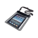 "Trust 10"" Waterproof sleeve for tablets"