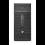HP 200 280 G1 MT - Free In Store Setup