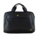 """Tech air TAECS004 notebook case 35.8 cm (14.1"""") Messenger case Black"""