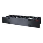 APC AR8606 Black rack accessory