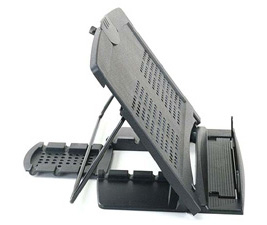 Targus Tablet PC/Notebook Stand