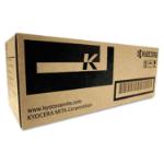 KYOCERA TONER KIT TK-5284K - BLACK FOR ECOSYS M6635CIDN/P6235CDN