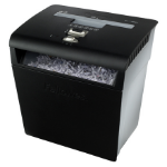 Fellowes Powershred P-48C Cross shredding 70dB paper shredder