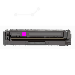 HP CF543X (203X) Toner magenta, 2.5K pages