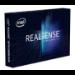 Intel RealSense D435 Cámara Blanco