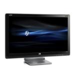 HP 2509m 25 inch Diagonal Full HD LCD Monitor