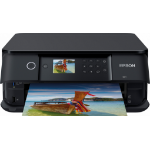 Epson Expression Premium XP-6100 Inkjet 32 ppm 5760 x 1440 DPI A4 Wi-Fi