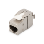 ASSMANN Electronic DN-93815 keystonemodule