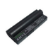 MicroBattery MBI51853 Lithium-Ion 7200mAh 7.4V rechargeable battery