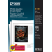 Epson Photo Quality Inkjet Paper - A4 - 100 Vellen