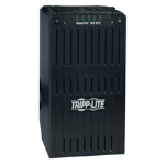 Tripp Lite SMART 2200NET uninterruptible power supply (UPS) Line-Interactive 2200 VA 1700 W 6 AC outlet(s)