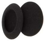 Shintaro foam ear piece covers