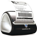 DYMO LabelWriter 4XL Direct thermal 300 x 300DPI label printer