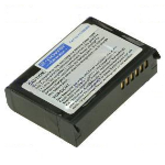 2-Power PDA0035B handheld mobile computer spare part Battery