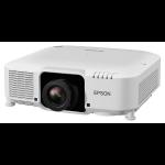 Epson EB-L1060UNL data projector Standard throw projector 6000 ANSI lumens WUXGA (1920x1200) White