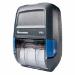 Honeywell PR2, USB, BT (iOS), 8 dots/mm (203 dpi), MSR, CPCL