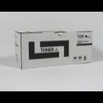 DD KYOCERA P6235/M6235/6635 TONER BLACK COMPAT TK5280K