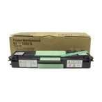 Ricoh 406620 Service-Kit, 90K pages