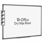 Bi-Office MB0412186 whiteboard 600 x 450 mm Melamine