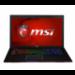 MSI Gaming GE70 2PE(Apache Pro)-409UK