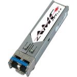 AMC Optics SFP, Gigabit, LX network transceiver module 1000 Mbit/s Fiber optic 1310 nm