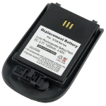 Avaya Li-ion 1300mAh Battery