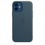 "Apple MHKE3ZM/A mobile phone case 15.5 cm (6.1"") Cover Blue"